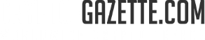 Сrypto-gazette